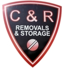 Removals Louth, Removal companies Market Rasen, Removals and storage Lincolnshire.